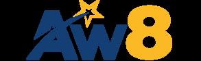 Logo of AW8