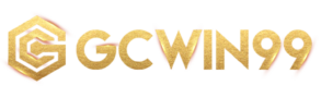 Logo of Gcwin99