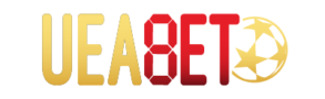 Logo of UEA8ET