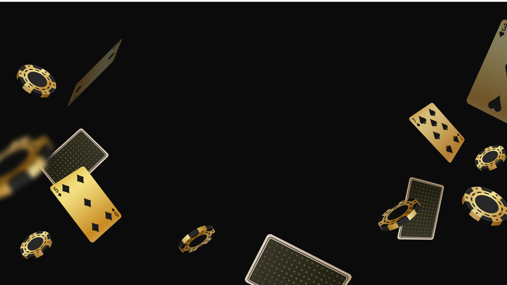 Casinobonus770 homepage header