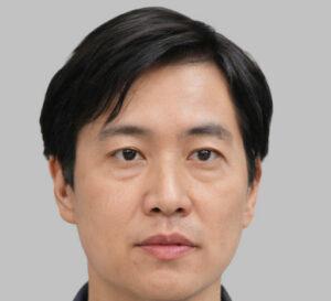 Henry Tan - Casino Authors